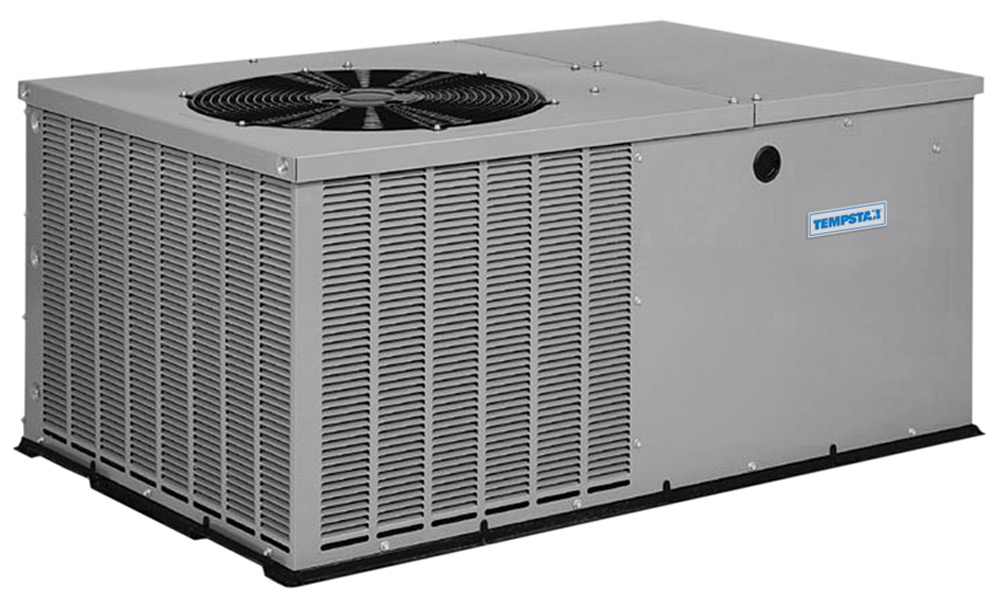 C e llc air conditioning official site for Air motors and drives llc